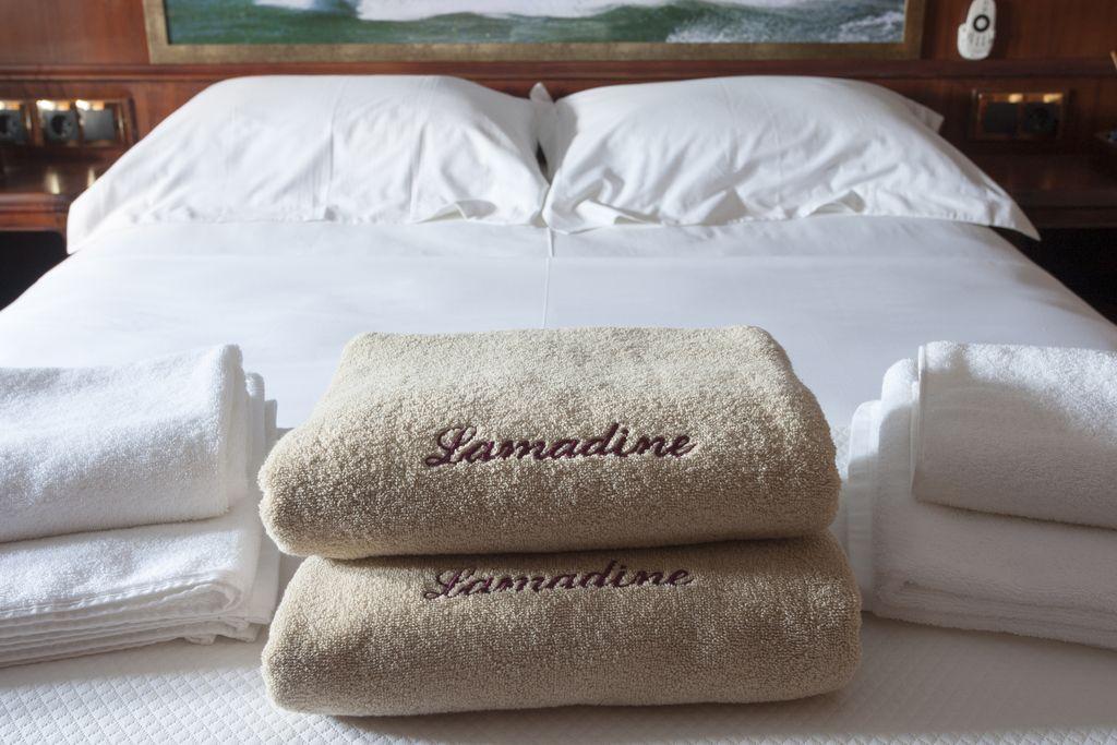 Lamadine master bedroom 3
